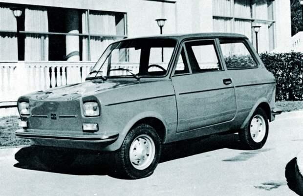 DIM  греция, греческие автомобили