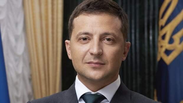 Аналитик Рудяков назвал причину победы Зеленского на выборах главы Украины