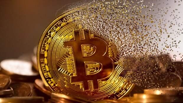 Уязвимость криптовалютной системы позволит установить личности спонсоров ФБК