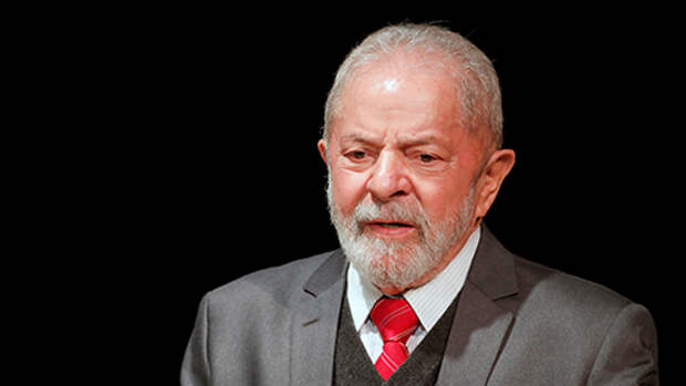Бразилия. От пандемии COVID-19 до президентских выборов — 2022