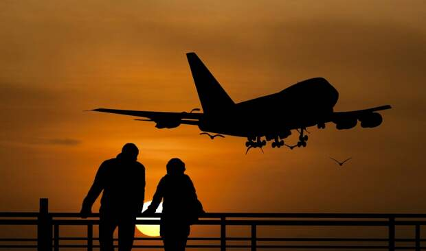 Алжир откроет воздушные и сухопутные границы с 1 июня