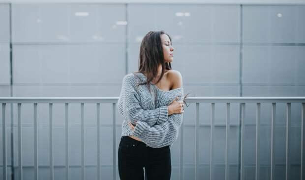 Симптомы стресса: как он влияет на ваше тело?
