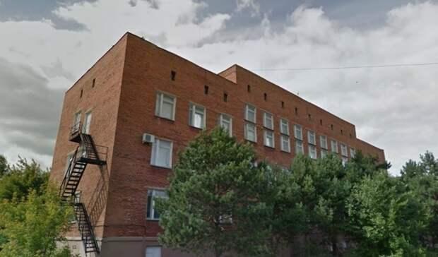 ВОмске обанкротили единственную фармацевтическую фабрику