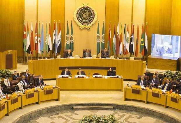 Косово прилетела ответка от исламского мира за признание Иерусалима израильским