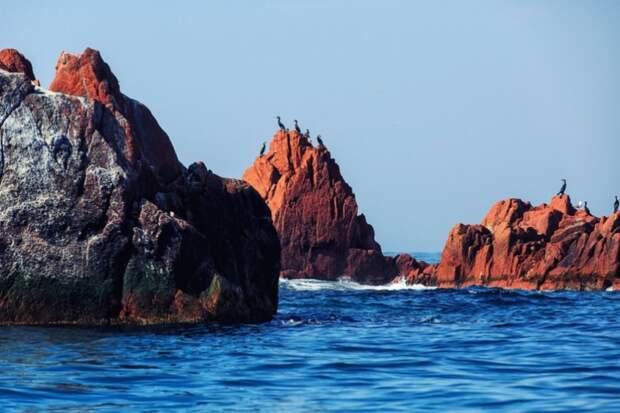Кэшбэк за турпоездки по Приморью можно будет оформить с 16 июня