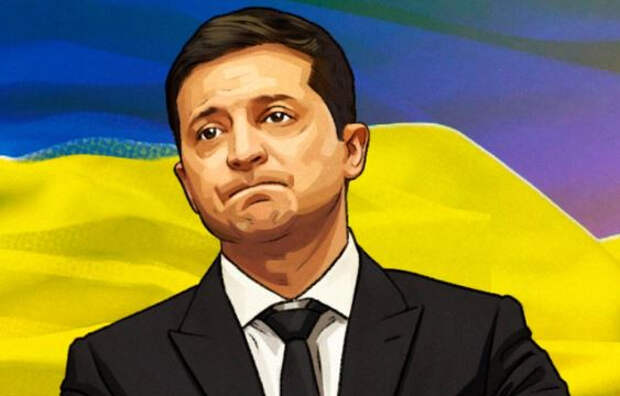 «Натовский тупик»: Зеленскому пора смириться, что Украина никогда не вступит в Альянс
