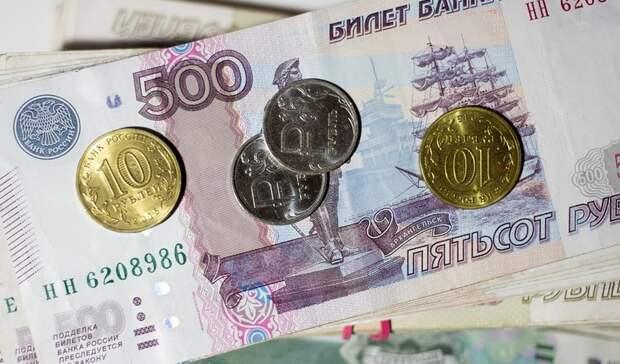 Директора ООО «Золотой колос» в Оренбуржье оштрафовали за невыплату зарплаты