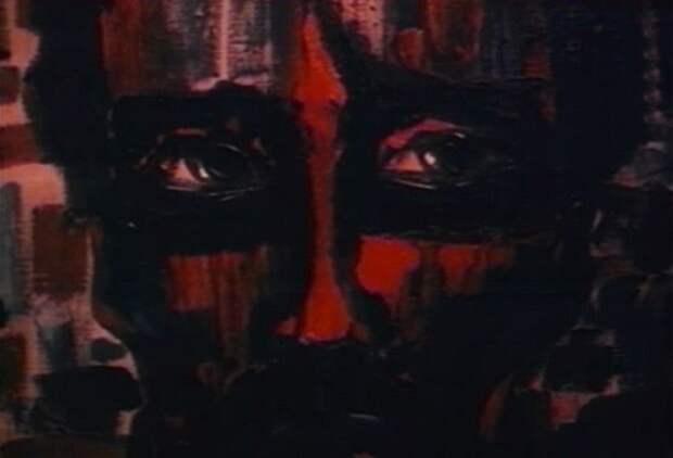 Кино 90-ых: Семья вурдалаков (1990).