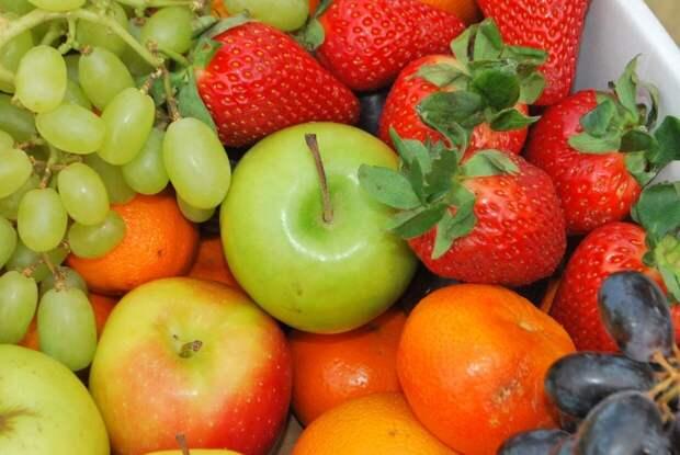 Медики назвали секрет диеты долгожителей