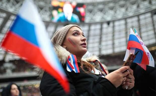 Пенсионная реформа: Вместо народного единства Россия получила раскол