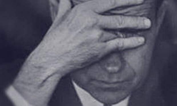 Покойный американский президент «снялся» в российской рекламе