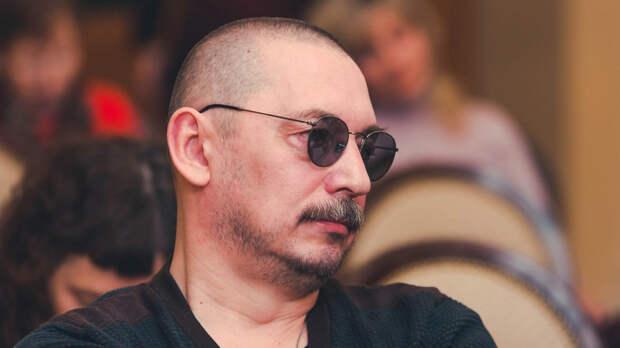ФАН напомнил об уликах против сотрудника «Новой» в преддверии суда по иску Короткова