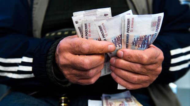 Депутат описала действующий механизм индексации выплат работающим пенсионерам