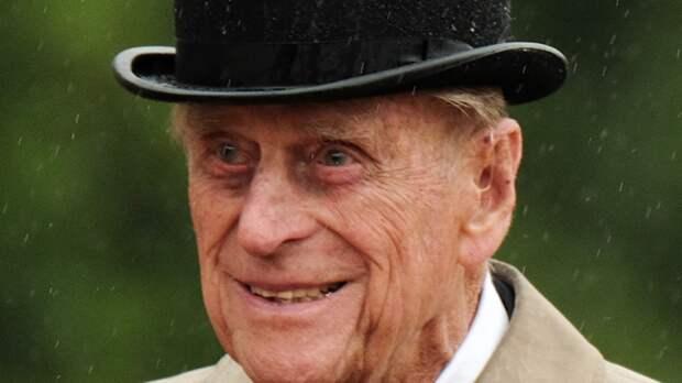 Завещание принца Филиппа стало причиной крупного скандала в Великобритании