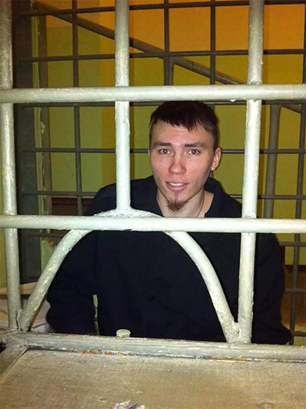 Олег Костарев взорвал Черкизовский рынок