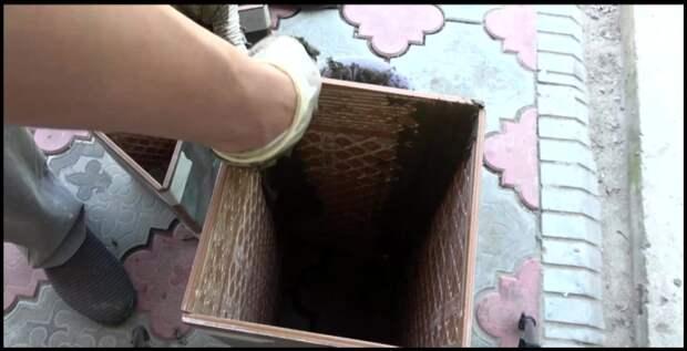 Screen Shot 06-01-21 at 10.06 AM 003 (700x358, 333Kb)