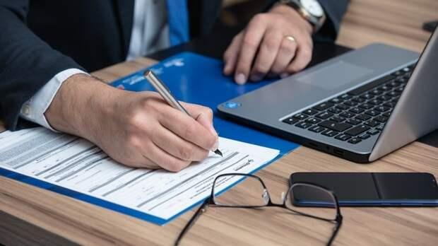Юристы раскрыли случаи оспаривания завещания
