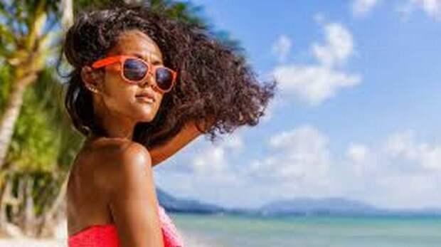 Summertime look: Твой универсальный летний гардероб