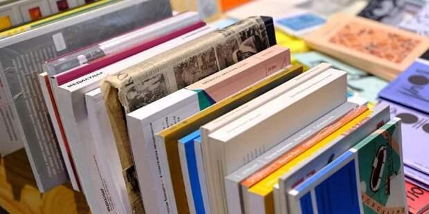 Акцию «Первоклассный читатель» московские библиотеки в этом году проведут удаленно