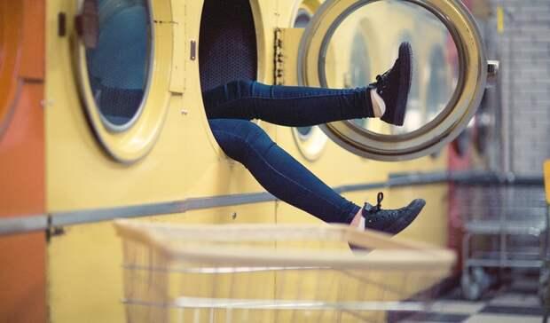 Стало известно оботмене закупки стиральной машины за750тыс руб вРостове