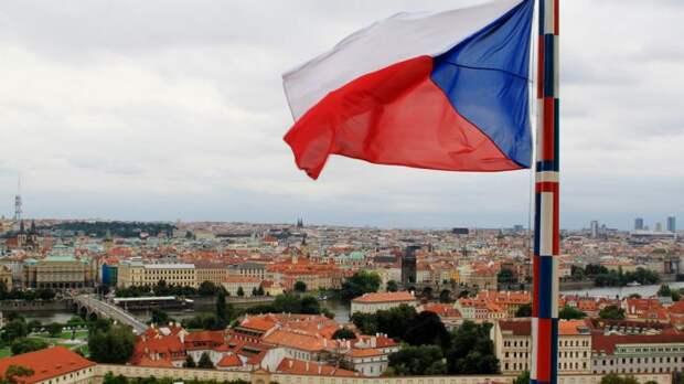 Чехия выступила с обращением к России, угодив в недружественный список
