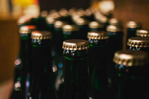 В Оренбургской области умерло 18 человек из-за отравления смертельным ядом, найденным в алкоголе