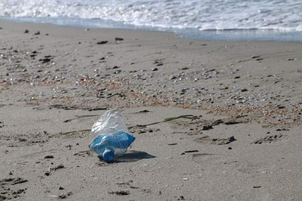 В Ялте заработала комиссия по оценке готовности пляжей к сезону