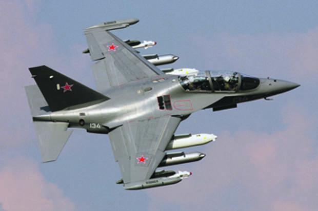 подготовка, обучение, пилот, школа, як-152, як-130, миг-21, су-35