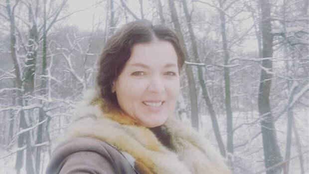 Первая жена Киркорова уверена, что Пугачева ее ненавидела