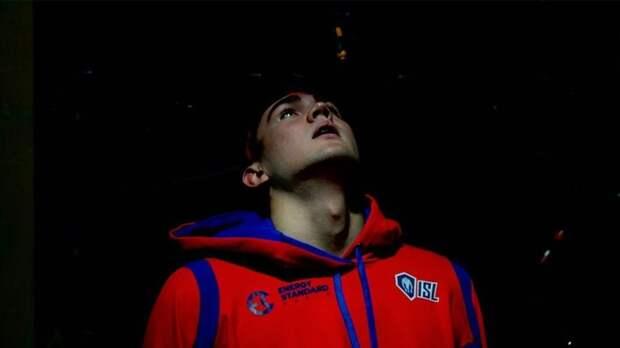 Российский пловец Колесников первым в мире преодолел 50 метров на спине быстрее 24 секунд