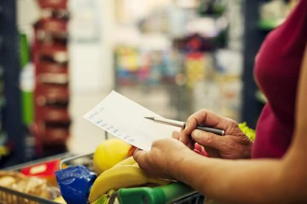 Лайфхаки от студента: учимся экономить в продуктовом