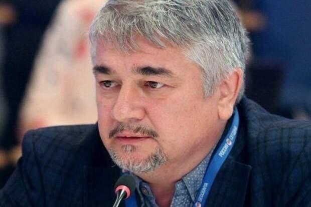 Ищенко на примере Прибалтики объяснил, почему странам СССР не стоит враждовать с Россией