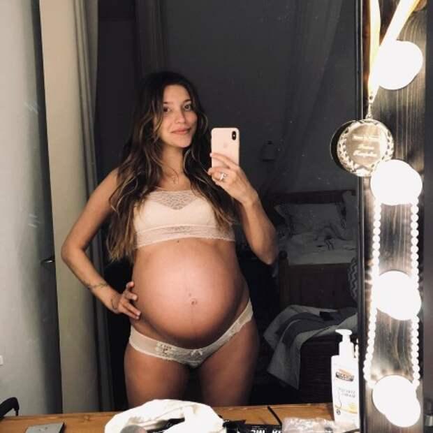 Голодание, липосакция и баня: Регина Тодоренко рассказала, как похудела на 20 килограммов после родов