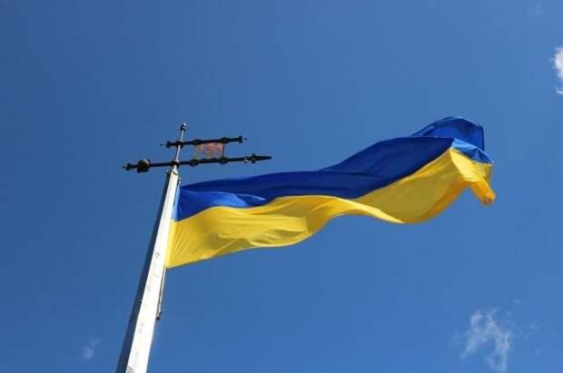 Киев объявил российского консула в Одессе персоной нон грата