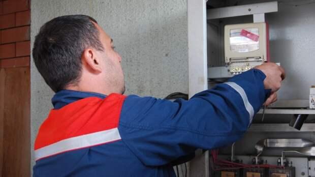 «Россети Северный Кавказ» пресекли вСеверной Осетии хищения электроэнергии на5млн