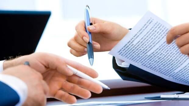 Минтруд разъяснил способ получения 250 тысяч на развитие бизнеса в России