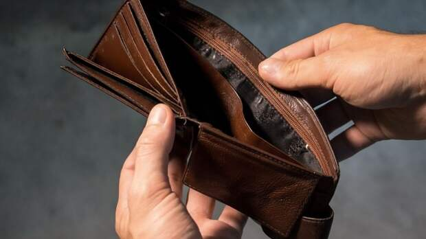 Американский экономист дала четыре совета, как правильно тратить деньги