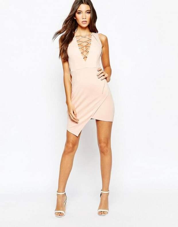 платье со шнуровкой.jpg