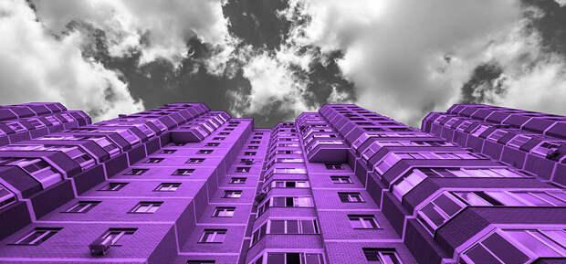 Эксперт рассказал, чем можно заменить ипотеку при покупке квартиры