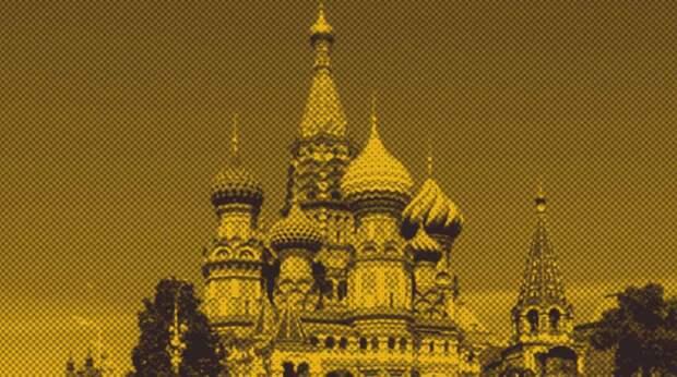 Правозащитники пожаловались на рекордное число предпринимателей в СИЗО в Москве