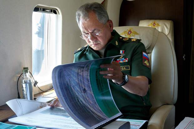 Avia.Pro: самолет министра обороны РФ развернули в воздушном пространстве Бангладеша