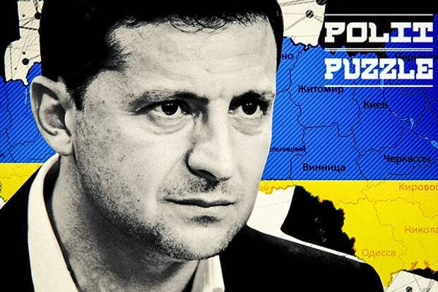 Украинский эксперт озвучил исход схватки Зеленского с парламентом