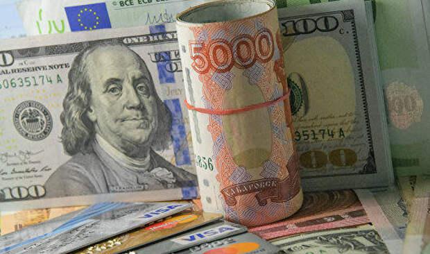 Юрист предупредил, какие безобидные действия могут лишить вас денег