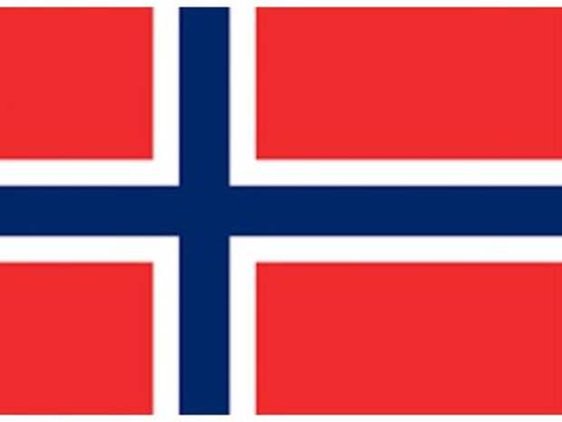 Шпионаж? Как Норвегия управляла Ненецким автономным округом России