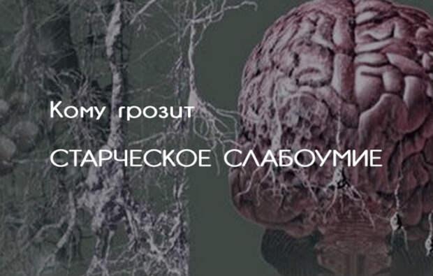 tumblr_o50ehd6xyi1uonfnzo1_1280