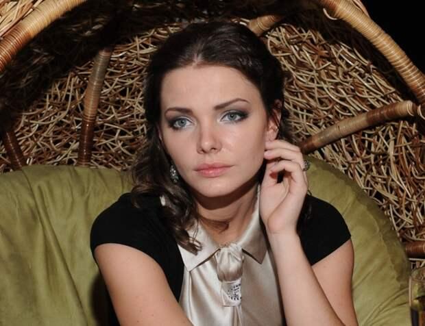 Елизавета Боярская раскрыла тайну семейной трагедии