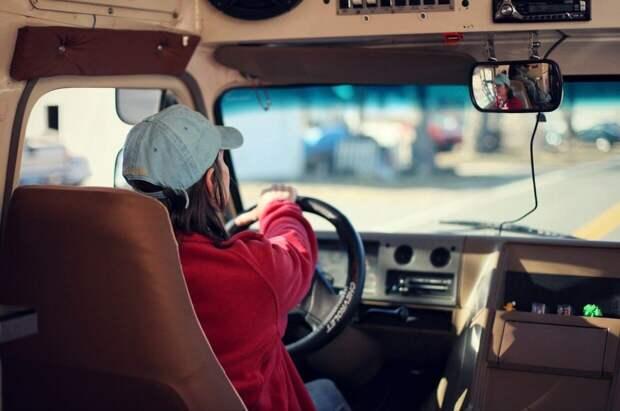 Холостые обороты могут спровоцировать целый ряд проблем для автомобилистов