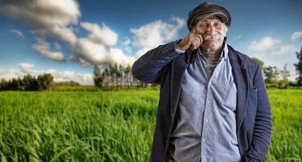 Блог Павла Аксенова. Анекдоты от Пафнутия. Фото diplomedia - Depositphotos