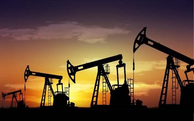 Эксперты прогнозируют снижение спроса на ископаемое топливо