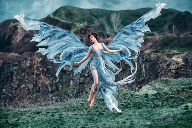 Овнам— страсть, Тельцам— разлука: предсказания в любви на сентябрь от Кажетты Ахметжановой